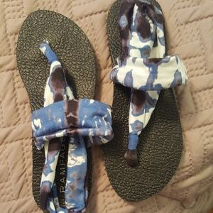 Shoes - Cute Summer Sandal